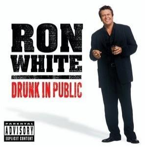 Ron White Tour Dates