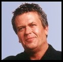 Stand-Up Comedian Ron White LIVE